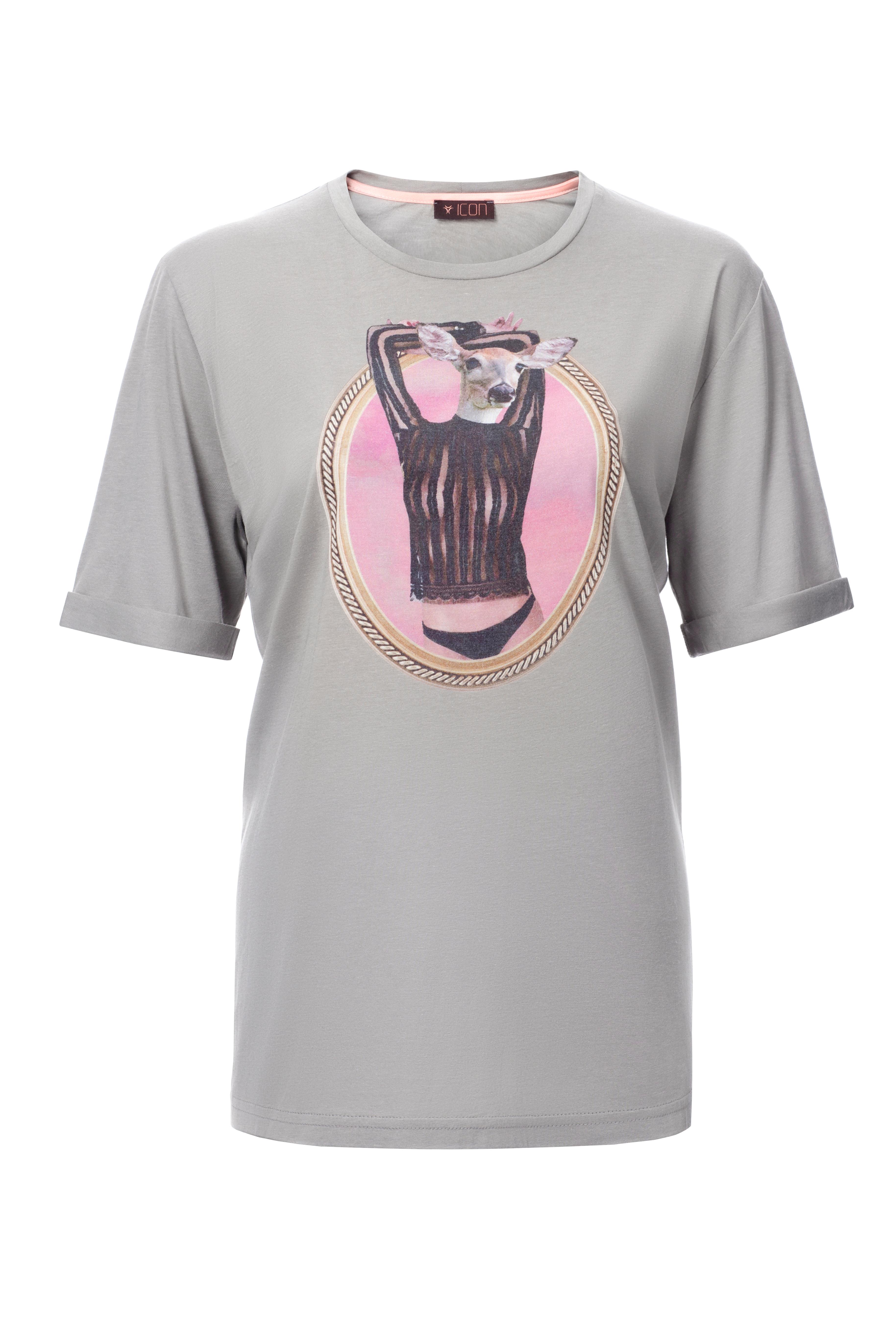 Koszulka-1_1.jpg